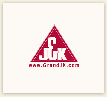 Grand JK Cabinetry Is A Quality  Stock Cabinet Distributor. Whether Youu0027re  Building A Spec Home, Flipping A Property, Or Looking For An Affordable  Cabinet ...