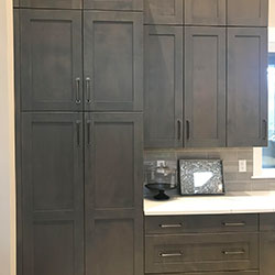 Showcase Cabinets Interior Doors And More In Bellingham Wa